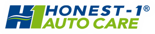 Honest-1 Auto Care Spring Hill